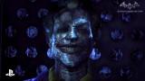 Batman: Arkham Knight Opening Sequence