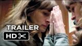 Secret in Their Eyes (Trailer1) – 10 Maart 2016