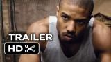 Creed (Trailer1) – 21 Januari 2016