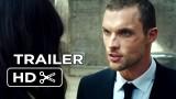 The Transporter Refueled (Trailer2) – 10 September 2015