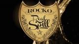 Rocko – Real Spill (2015) Mixtape