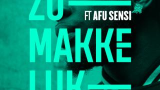 S.I.D – Zo Makkelijk ft. Afu Sensi
