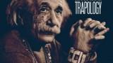 Gucci Mane – Trapology (2015) Mixtape