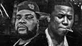 Gucci Mane & Honorable C Note – C Note Vs. Gucci 2 (2016) Mixtape