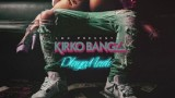 Kirko Bangz – Playa Made (2016) Ep