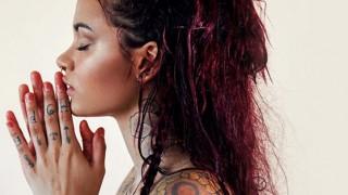 Zangeres Kehlani krijgt steun van Zayn Malik na zelfmoordpoging