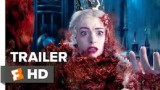 Alice Through the Looking Glass (Trailer2) – 26 Mei 2016
