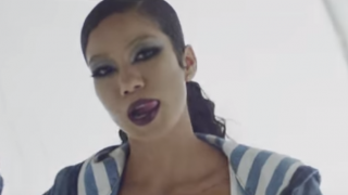 Jhené Aiko – B's + H's