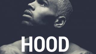 Chris Brown ft. B.o.B & 2 Chainz – Hood Go Crazy (Remix)