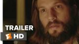 The Invitation (Trailer1) – 8 April 2016 (USA)