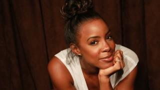 Kelly Rowland vecht voor werkelijke afspiegeling van de maatschappij