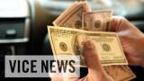 Valse Amerikaanse dollars brengen ondernemers in Peru in gevaar