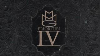 Maybach Music Group – MMG Priorities Vol. 4 (2015) Mixtape