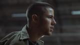 Nick Jonas ft. Tove Lo – Close