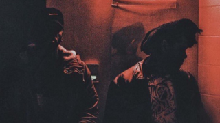Bryson Tiller & The Weeknd – Rambo (Remix)