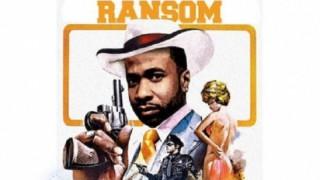 Ransom – History Of Violence (2016) Album