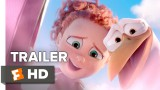 Storks (Trailer1) –  28 September 2016