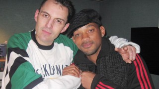 Will Smith – Tim Westwood Freestyle (2005 Unreleased)