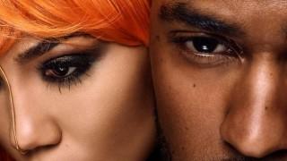 Big Sean & Jhené Aiko – Twenty88 (2016) Album