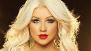 Christina Aguilera en Katy Perry in protest tegen oude auteursrechten