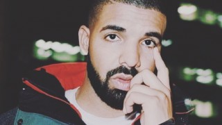 Drake ft. Pimp C & Scottie – Faithful