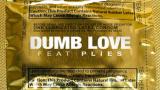Akevius ft. Plies – Dumb Love