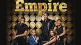 Empire Cast ft. Serayah – Look But Don't Touch