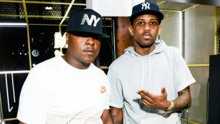 Fabolous & Jadakiss – Wicked