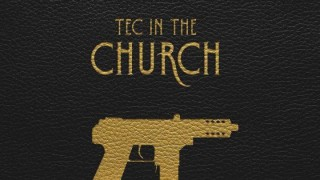 Jarren Benton ft. Locksmith & Joyner Lucas – Tec In The Church