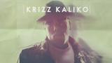 Krizz Kaliko – Talk Up On It
