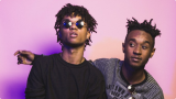 Rae Sremmurd – With My Set
