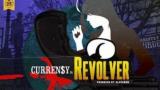 Currensy & Sledgren – Revolver (2016) EP