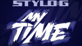 Stylo G – MY Time
