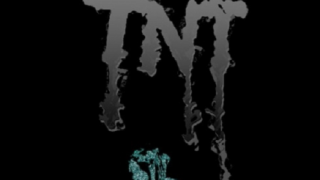 Big Twins & Twiz The Beat Pro – TNT