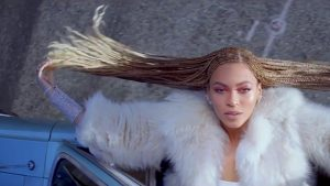 Beyoncé (Arena, Amsterdam)