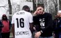 #4 Jermaine Niffer ft Josylvio – Leven van de Straat