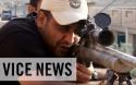 Sluitschutter uit het Iraakse leger herdenkt z'n overleden vriend