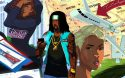 Wale – Summer On Sunset (2016) Mixtape