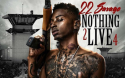 22 Savage – Nothing 2 Live 4 (2017) Mixtape
