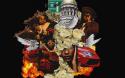 Migos – Culture (2017) Album