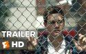 Wolves (Trailer1) – 3 Maart 2017 (USA)