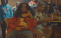 #5 Young M.A – Get This Money